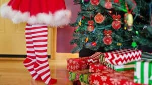 Τα πιο περίεργα έθιμα Χριστουγέννων από όλο τον κόσμο
