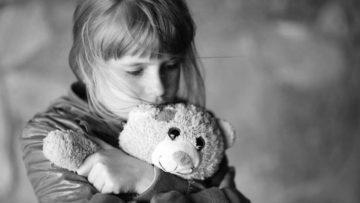 Θάνατος διαζύγιο, σεξουαλικότητα | ΚΕ.ΘΕ.ΣΥ