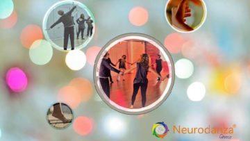 Δωρεάν Δοκιμαστική Συνεδρίαση Neurodanza®