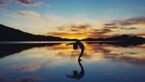 Αshtanga Yoga | Είστε έτοιμοι για το πιο δυναμικό είδος γιόγκα που υπάρχει;