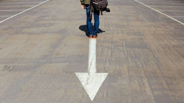 Δραστικά βήματα υλοποίησης στόχων