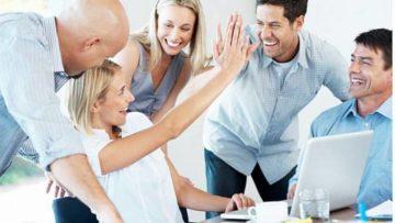 Σεμινάριο εκπαίδευσης σε δεξιότητες επικοινωνίας