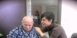 5 μαθήματα ζωής δια χειρός Παππού Φώτη
