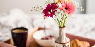 Κάνε ένα Διάλειμμα! Απόψεις και Ιδέες by Foteini.me στην Όμορφη Ζωή