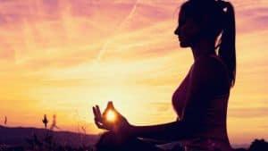 Tι είναι η Atma Kriya Yoga