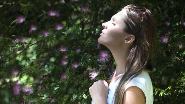 breathwork rebirthing