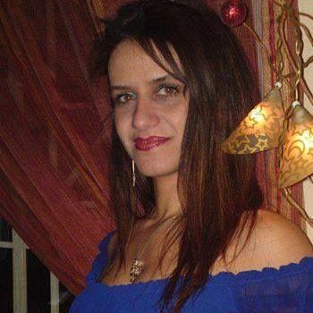 Εμμανουηλίδου Μαργαρίτα