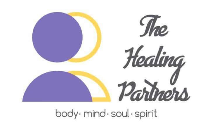 healing_partners-760