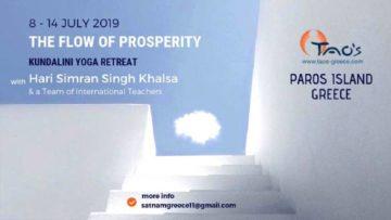 Flow_Prosperity