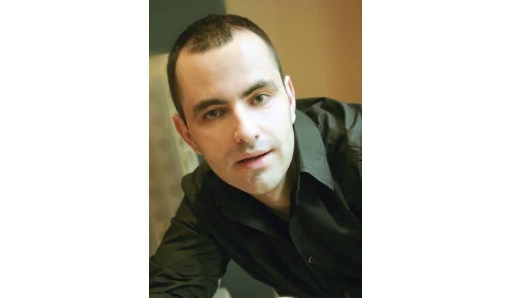 Χάρης Παπαδόπουλος Πώς να το ζητήσεις... για να σου δοθεί!