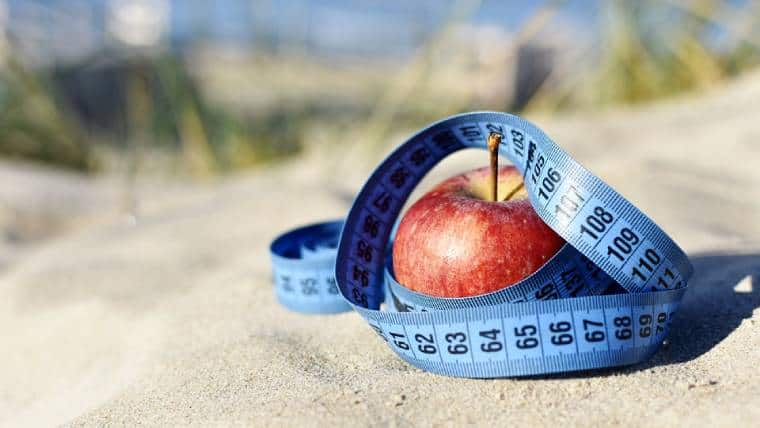 Αναγνώριση και αντιμετώπιση των διατροφικών διαταραχών