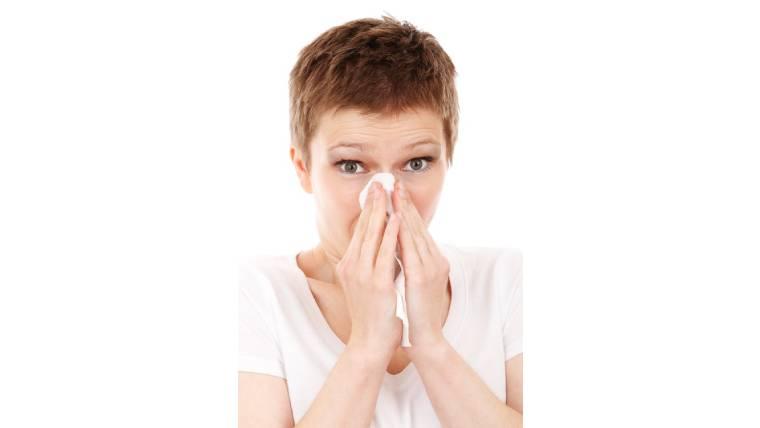 ομοιοπαθητική και αλλεργίες