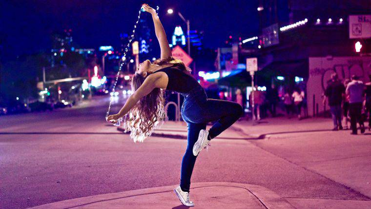 χορό ιστοσελίδα dating