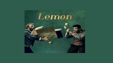 Lemon Πόλις
