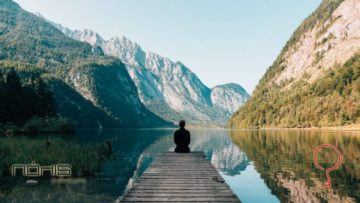 Διώξε το Άγχος και φέρε άμεσα την Ηρεμία στη Ζωή σου