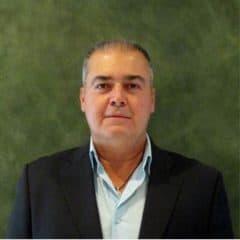 Νέος Νους - Τέρπανδρος Παπαδόπουλος