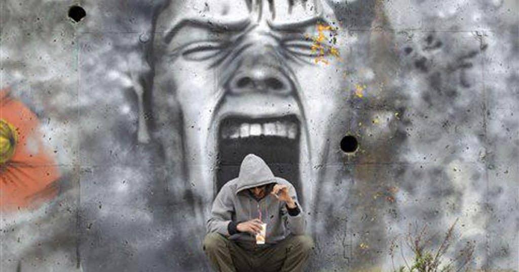 Θυμός Μεταλληνού