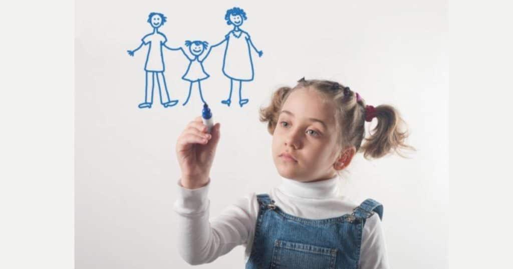 Διαζύγιο και παιδί - ΚΕ.ΘΕ.ΣΥ.
