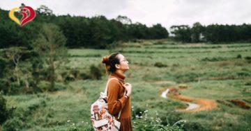 Απελευθερώσου από τις Ενοχές | Ανδριάννα Γεροντή