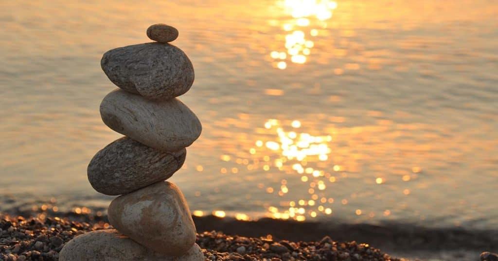 Θεραπευτικές Ηχογαβάθες και Gong