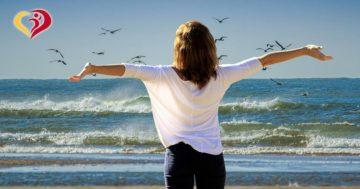 Μετουσιώνοντας το stress | Μεταλληνού
