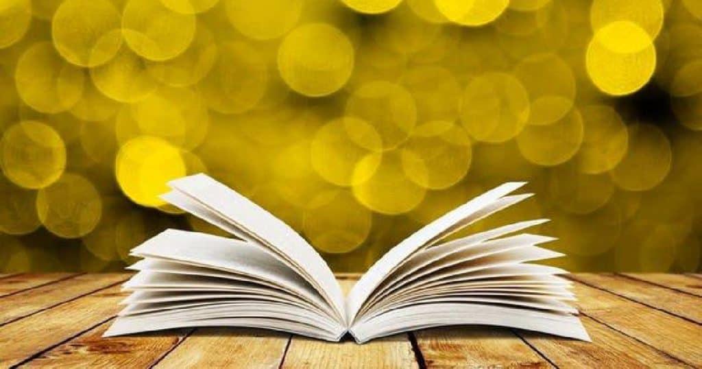 Σεμινάριο Δημιουργικής Γραφής | Harmony & Creativity