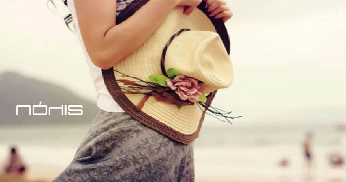 Συναίσθημα και αντίδραση στο σώμα | Σταυρόπουλος