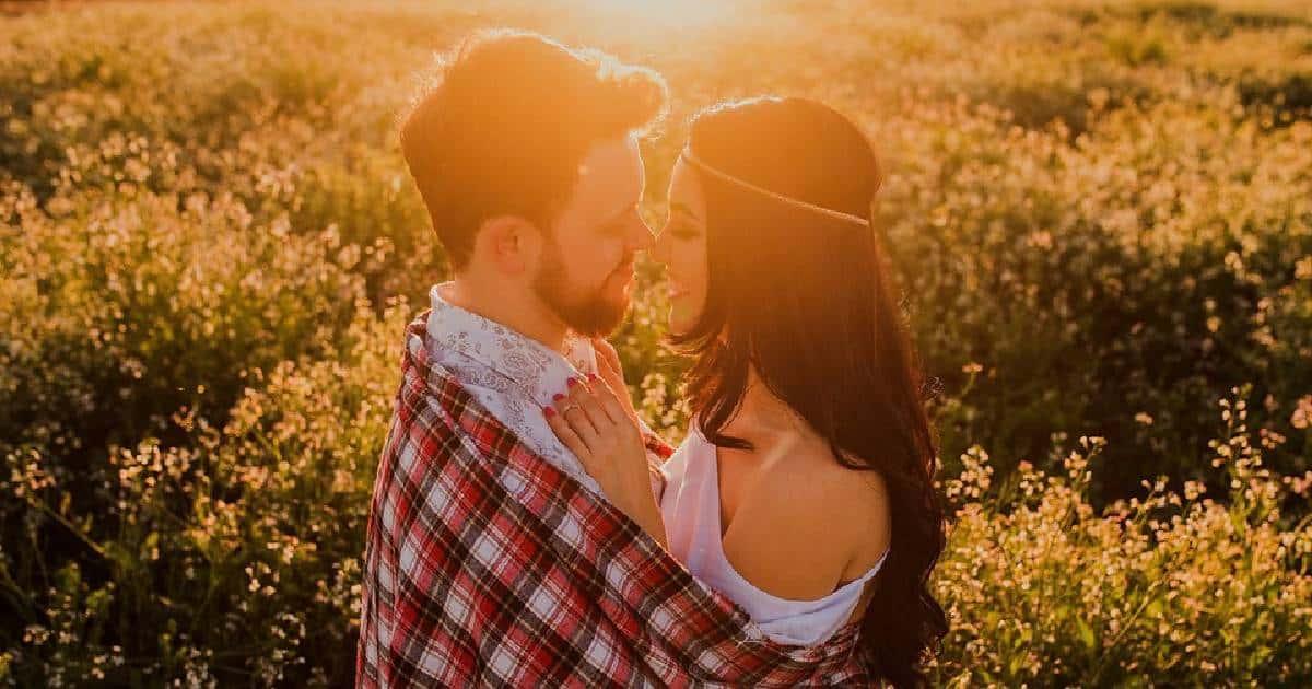 χριστιανική dating Κένυα χριστιανική ραντεβού φιλοσοφία