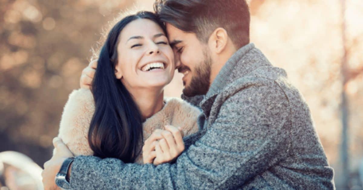 ομορφιά και θαύμα dating