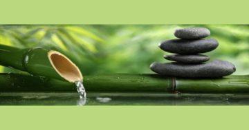 7 Μέρες Κάθαρσης με τα Μαθήματα Θαυμάτων | Νοόσφαιρα