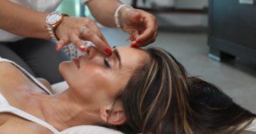 Σεμινάριο Αισθητικού Βελονισμού | Anima