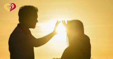 Έρωτας & Συντροφικότητα | Έφη Κονταξή