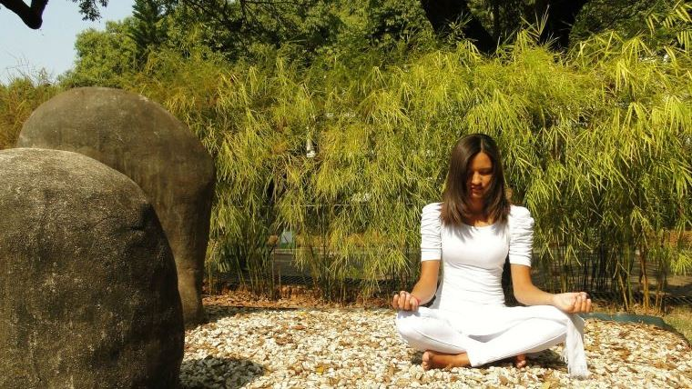 kundalini yoga κουντσλίνι γιόγκα