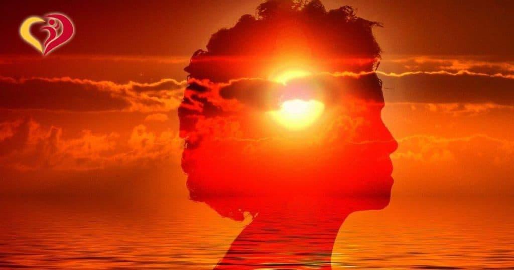 Αυτοβοήθεια με την Ενεργειακή Ψυχολογία  Ρόμπερτ Ηλίας Νατζέμυ