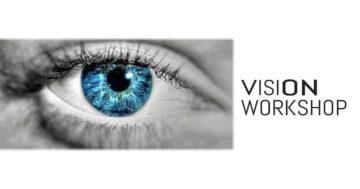 Βελτιώστε την Όραση σας |Φασόη