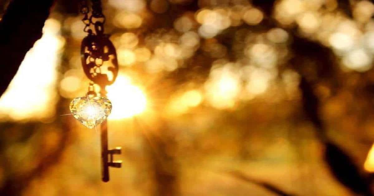 Φωτίζοντας το τραύμα | Φώσκολου