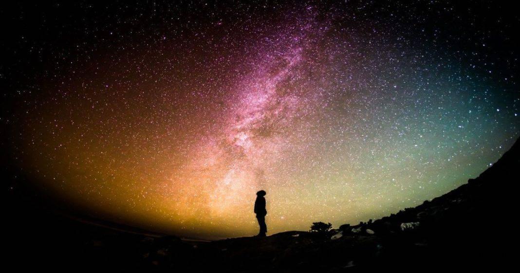 Αστρολογικές προβλέψεις Μαρτίου