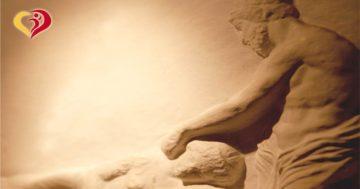 Αρχαία Ελληνική Ιατρική | Αλέξανδρος Τηλικίδης