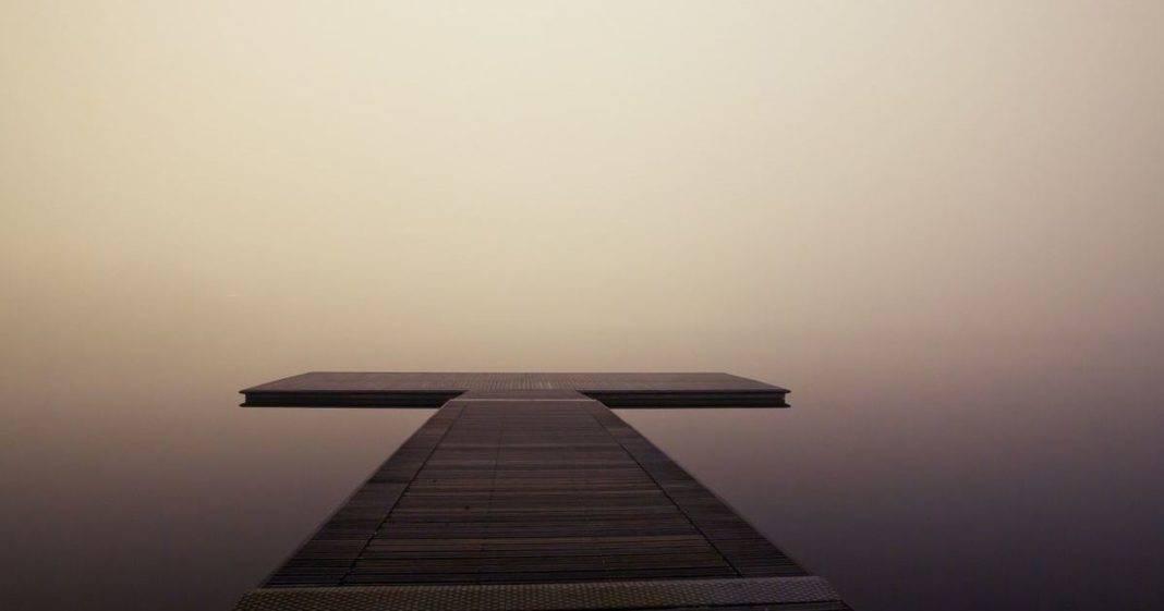 αριθμολογία 2020 ομίχλη