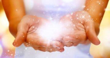 Σεμινάριο MCKS Basic Pranic Healing
