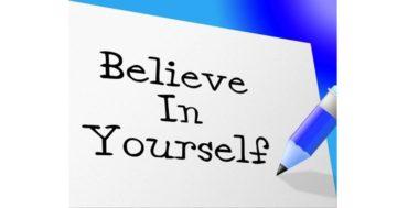 Ενίσχυση της αυτοεκτίμησης και διαχείριση αρνητικών σκέψεων | ΚΕ.ΘΕ.ΣΥ