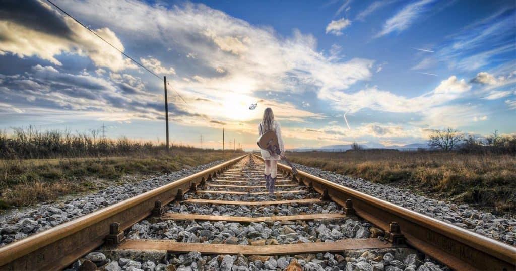 Δραστική Συγχώρεση: Κάνε Χώρο για Θαύμα | Ζέτα Νικολάϊτσουκ