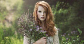 Γυναίκα και τα μυστικά που κρύβει ο κύκλος της | ΚΕ.ΘΕ.ΣΥ