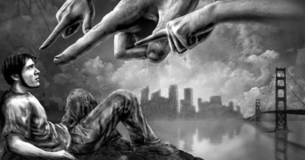Αποδέχομαι τα Λάθη, διώχνω τις Ενοχές και προχωράω μπροστά - Βιωματικό Σεμινάριο Αυτογνωσίας με Ψυχόδραμα | Άγγελος Λεβέντη