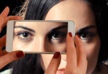 εικονική πραγματικότητα παρατηρητής της ζωής