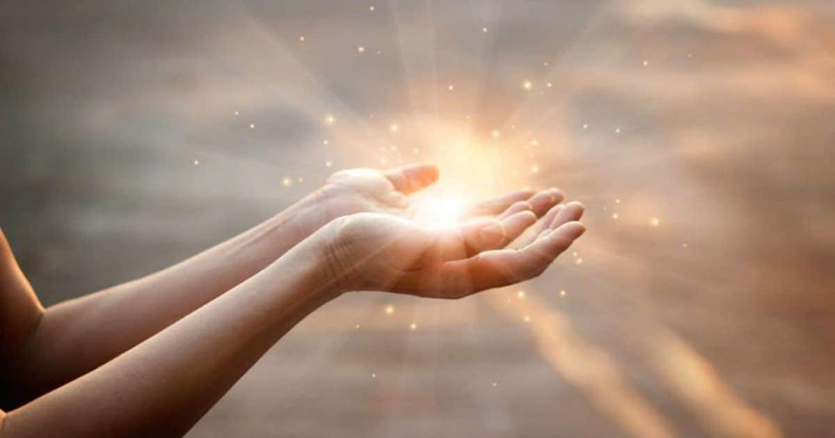 Δωρεάν θεραπείες MCKS Pranic Healing