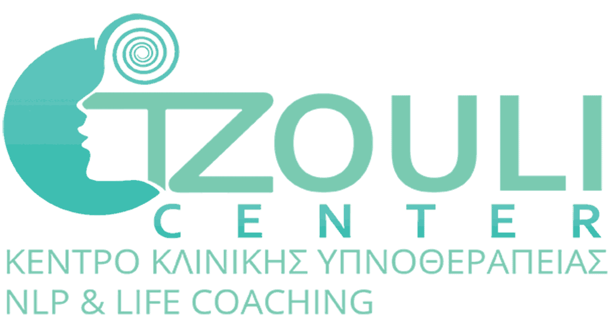 Tzouli Center Κλινική Υπνοθεραπεία