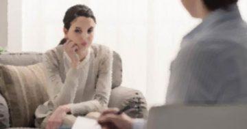 Ενδιαφέροντα θέματα στην Ψυχοθεραπεία