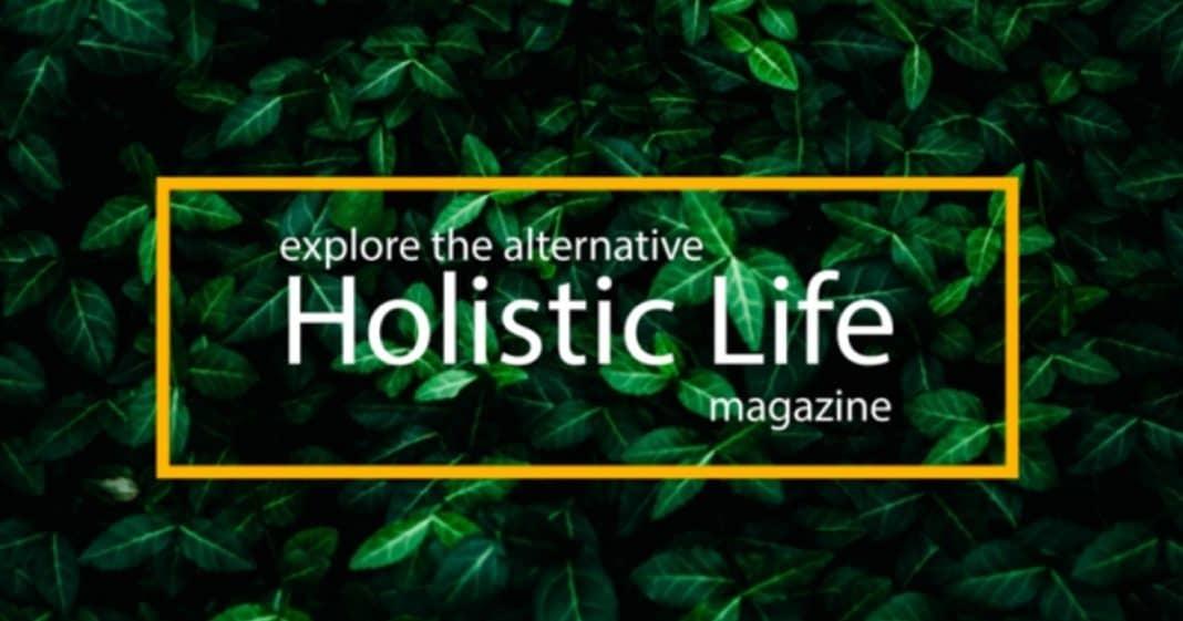 holistic life 96
