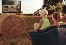 ψηφιακη τεχνολογια παιδια εγκεφαλοσ